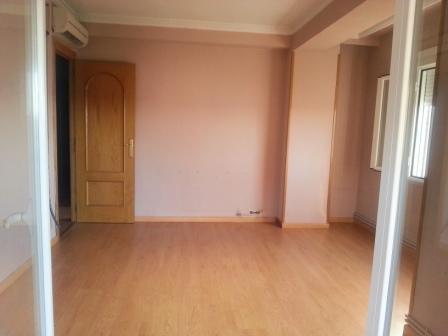Apartamento en Aranjuez (00892-0001) - foto4