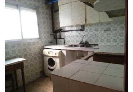Apartamento en Xirivella - 1