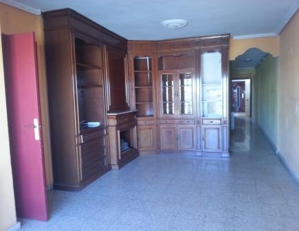 Apartamento en Xirivella (01126-0001) - foto1