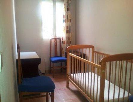 Apartamento en Valladolid (01063-0001) - foto2