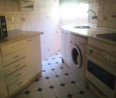 Apartamento en Valladolid (01063-0001) - foto4