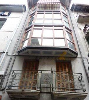 Apartamento en Ordizia (M76148) - foto1