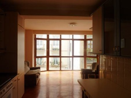 Apartamento en Ordizia (M76148) - foto0