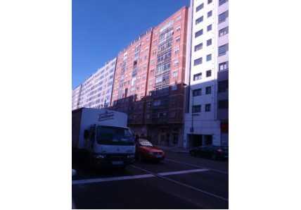 Apartamento en Burgos (00655-0001) - foto5