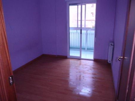 Apartamento en Burgos (00655-0001) - foto1