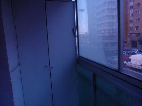 Apartamento en Burgos (00655-0001) - foto2