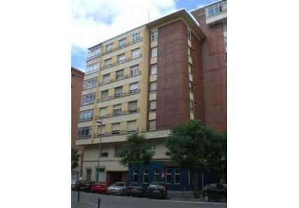 Locales en Vitoria-Gasteiz (00330-0001) - foto4