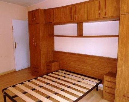Apartamento en Zaragoza (01216-0001) - foto3