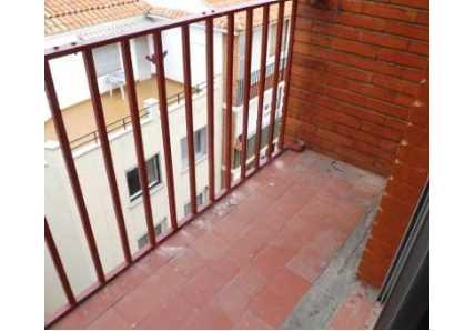 Apartamento en Zaragoza (01217-0001) - foto4