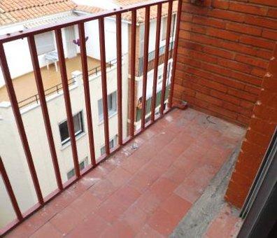 Apartamento en Zaragoza (01217-0001) - foto0