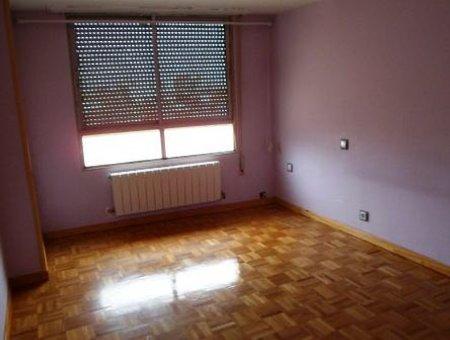Apartamento en Zaragoza (01217-0001) - foto3