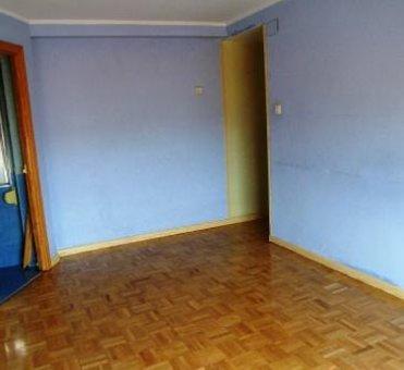 Apartamento en Zaragoza (01217-0001) - foto2