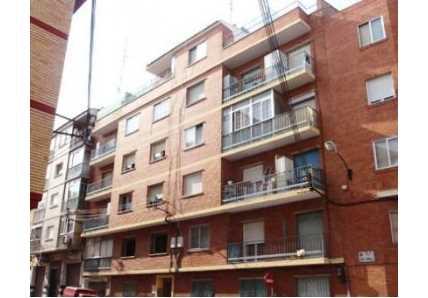 Apartamento en Zaragoza (01218-0001) - foto3