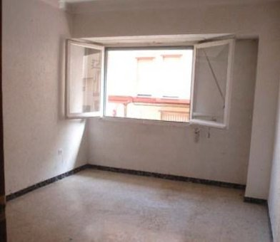 Apartamento en Zaragoza (01218-0001) - foto1
