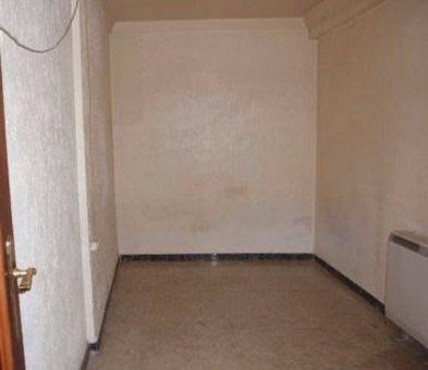 Apartamento en Zaragoza (01218-0001) - foto2