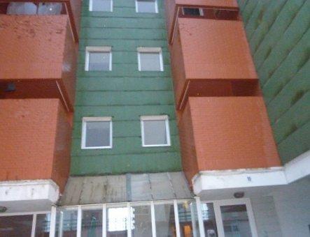 Venta de pisos/apartamentos en Elgeta,