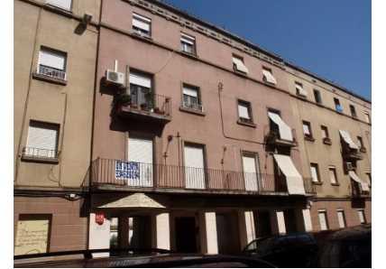 Piso en Lleida (00806-0001) - foto7