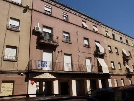 Piso en Lleida (00806-0001) - foto0
