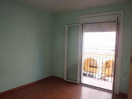 Piso en Lleida (00806-0001) - foto3