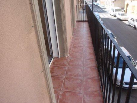 Piso en Lleida (00806-0001) - foto5