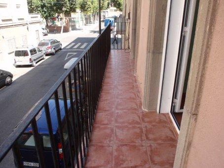 Piso en Lleida (00806-0001) - foto6