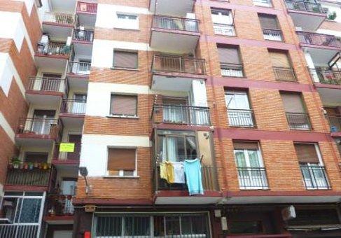 Apartamento en Donostia-San Sebastián (00776-0001) - foto0