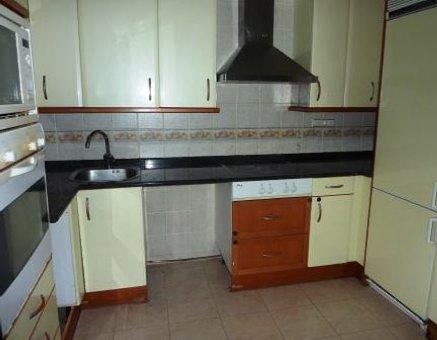 Apartamento en Donostia-San Sebastián (00776-0001) - foto4
