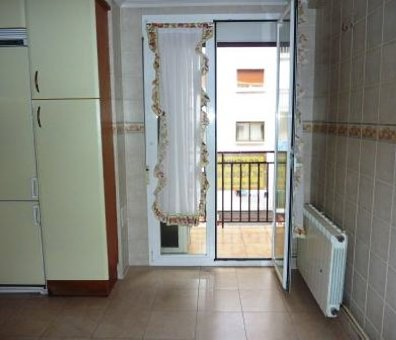 Apartamento en Donostia-San Sebastián (00776-0001) - foto3