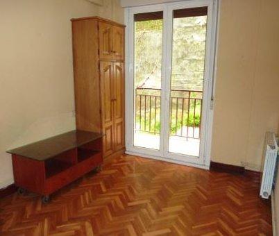 Apartamento en Donostia-San Sebastián (00776-0001) - foto1