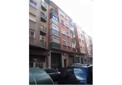 Apartamento en Zaragoza (01219-0001) - foto6