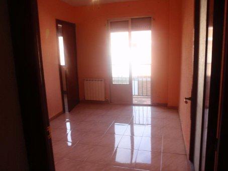 Apartamento en Zaragoza (01219-0001) - foto4