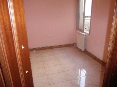 Apartamento en Zaragoza (01219-0001) - foto1
