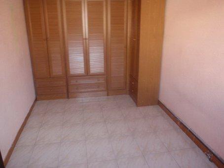 Apartamento en Zaragoza (01219-0001) - foto2