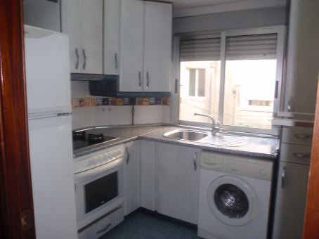 Apartamento en Zaragoza (01219-0001) - foto5