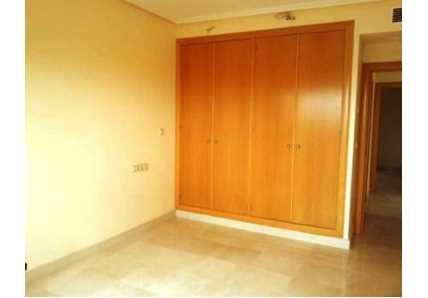 Apartamento en Orihuela (Costa) - 0