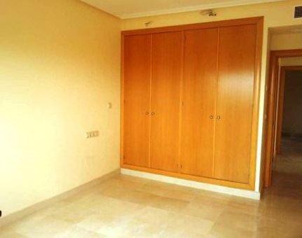 Apartamento en Orihuela (Costa) (00564-0001) - foto1