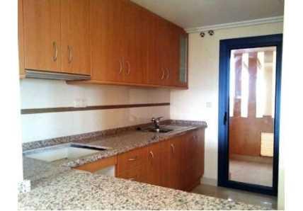 Apartamento en Orihuela (Costa) - 1