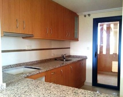 Apartamento en Orihuela (Costa) (00564-0001) - foto2