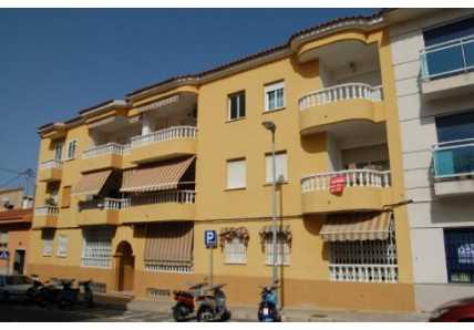 Apartamento en Nucia (la) (00565-0001) - foto6