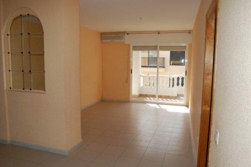 Apartamento en Nucia (la) (00565-0001) - foto1