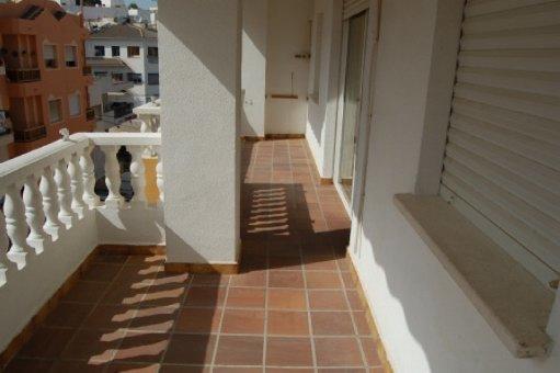 Apartamento en Nucia (la) (00565-0001) - foto5
