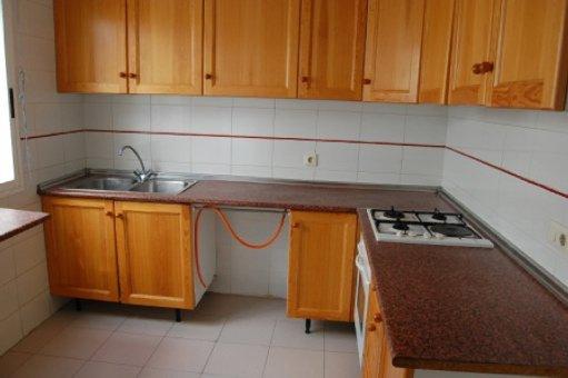 Apartamento en Nucia (la) (00565-0001) - foto3
