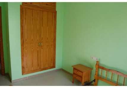 Apartamento en Nucia (la) - 1