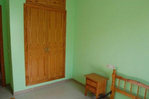 Apartamento en Nucia (la) (00565-0001) - foto2