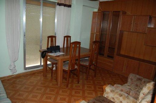 Apartamento en Paiporta (01132-0001) - foto2