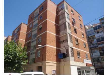 Apartamento en Zaragoza (M76989) - foto6
