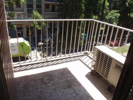 Apartamento en Zaragoza (M76989) - foto5