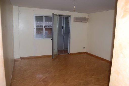 Apartamento en Zaragoza (01221-0001) - foto2