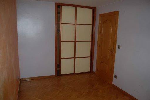 Apartamento en Zaragoza (01221-0001) - foto1