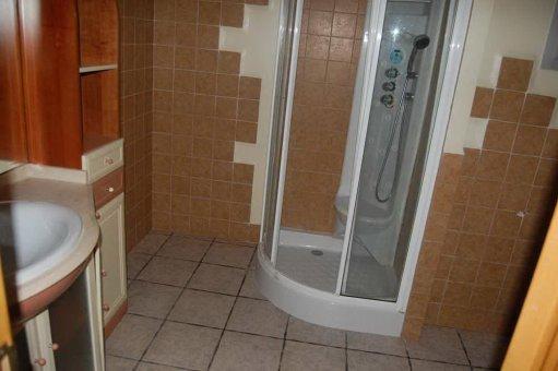 Apartamento en Zaragoza (01221-0001) - foto4